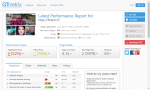 https://finldand.fi/ Gtmetrix PageSpeed E52 – YSlow C70 – 4.3s