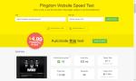https://mibwatch.wordpress.com/ Pingdom Website Speed Test – Dallas USA 926ms – B83