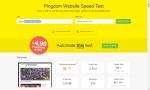 https://saschadarlington.me/ Pingdom Website Speed Test – Dallas USA 2.32 s – C71