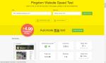 https://talesalongtheway.com/ Pingdom Website Speed Test – Dallas USA 2.55s – B83