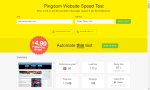 http://wilwheaton.net/ Pingdom Website Speed Test – Dallas USA 1.17s – E55