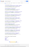 Wordpress Full Optimization Google Search Page 1 Screenshot