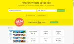 https://www.101holidays.co.uk Pingdom Website Speed Test – Dallas USA 2.46s – B85