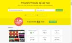 http://www.webdesignerdepot.com Pingdom Website Speed Test – Dallas USA 1.62s – B81